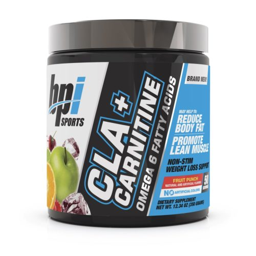 CLA_CARNITINE_50SERVE_FRUIT_PUNCH